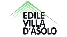 Edile Villa D'asolo Snc