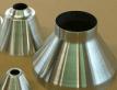lavorazioni ferro, acciao inox, alluminio