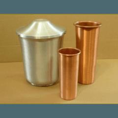 vasi, urne, arte funeraria