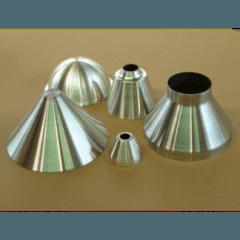 lavorazione ferro, acciaio inox, prodotti
