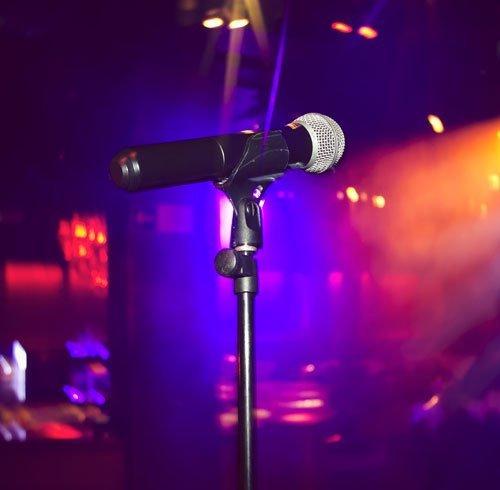 Karaoke Bar San Angelo, TX