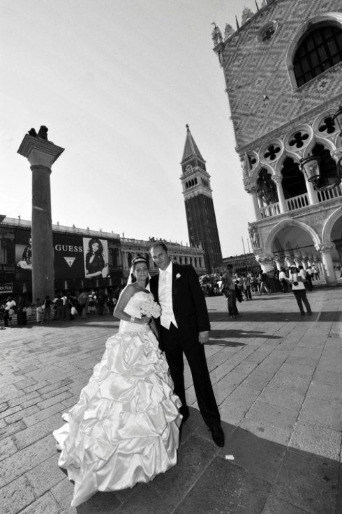 servizi fotografici sposi