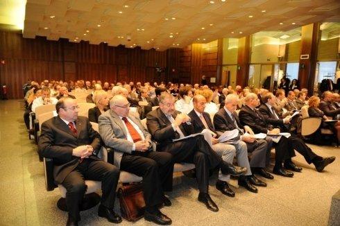 foto di meeting