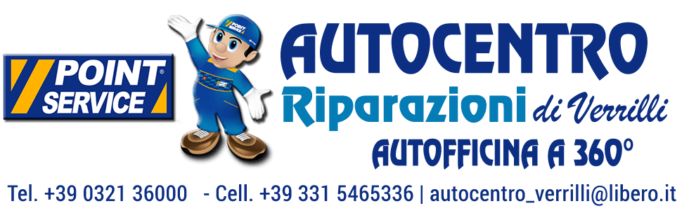 Revisioni Auto Novara