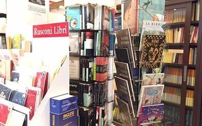 idee regalo letterarie