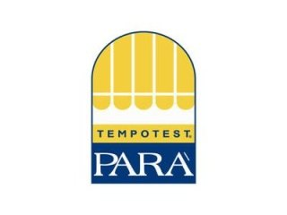 TEMPOTEST PARA