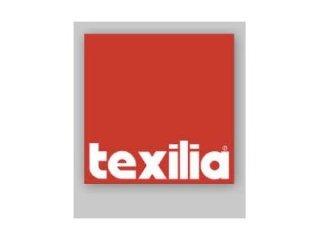 Texilia
