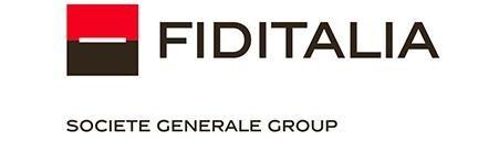 www.fiditalia.it/