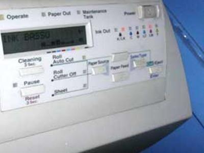 servizio fax Milano