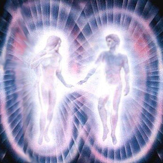 Relationship Healing Workshop