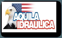 AQUILA IDRAULICA