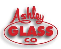 Ashley Glass Co