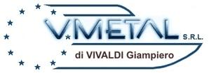 V.Metal Srl