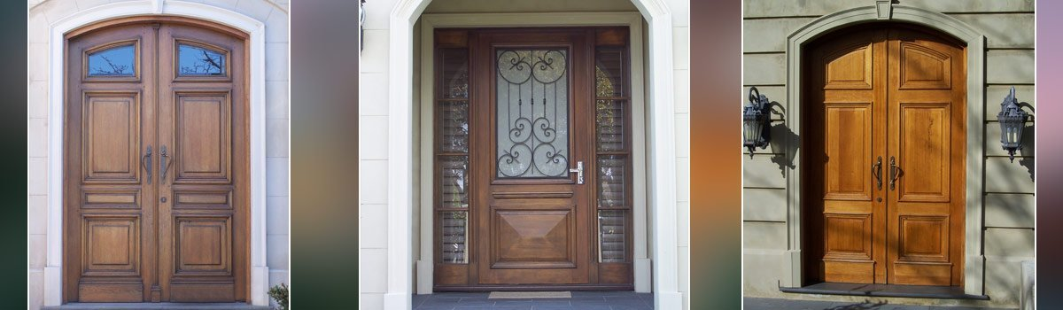 Front Entry Doors Melbourne Palermo Joinery Palermo Joinery