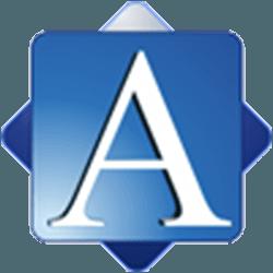 onoranze funebri Agostini Roma