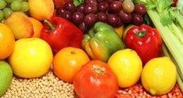 consegne a domicilio frutta e verdura