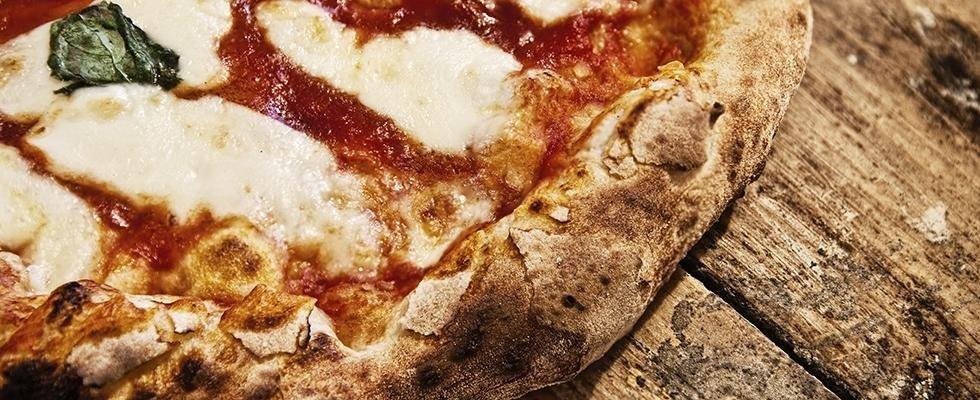 Pizzeria Oasi Moniga del Garda