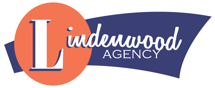 Lindenwood Insurance Agency logo