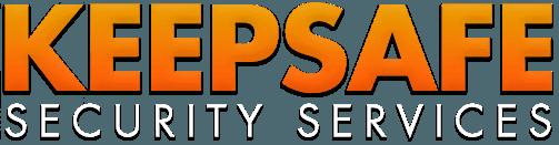 Keep Safe Security Services Ltd logo