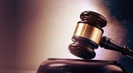 diritto tributario, diritto del lavoro, recupero crediti
