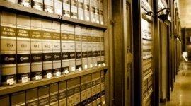 diritto societario, pratiche di separazione, divorzi