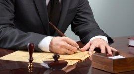 diritto amministrativo, avvocati, tutela legale