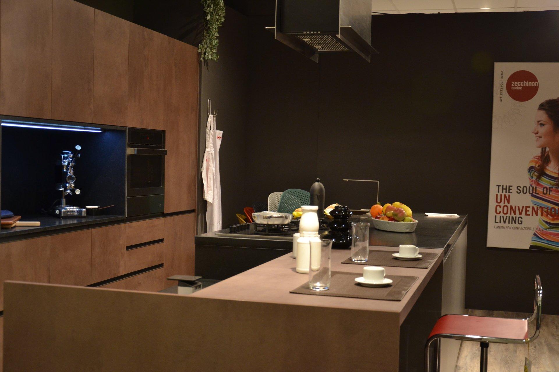 Cucine componibili asti cerrato progetto casa