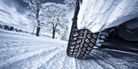 Runflat-Reifen; Spikereifen; Schneereifen