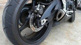 Reifen für Geländewagen, Reifen für Roller, Reifen für Lastwagen