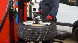 pneumatici; pneumatici a sezione ristretta; pneumatici ad armatura radiale