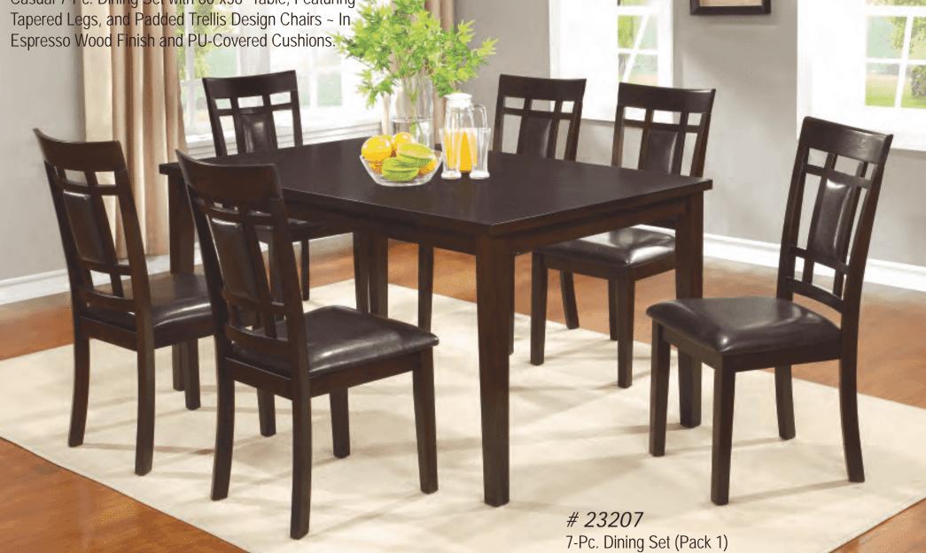 Zeba Furniture Schenectady Ny Dining Room