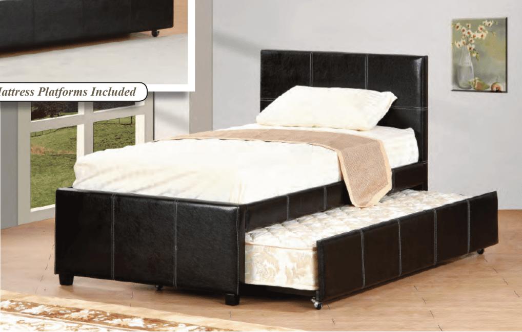 Zeba Furniture Schenectady Ny Bedroom
