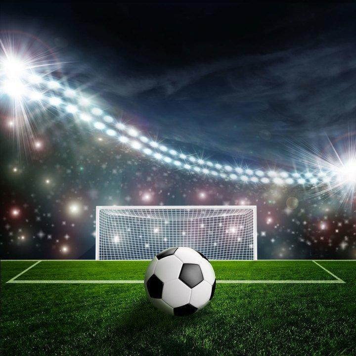 Partite di calcio trasmesse in diretta