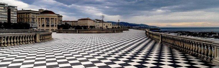 Vendita Gru e Noleggio con Assistenza a Livorno e provincia