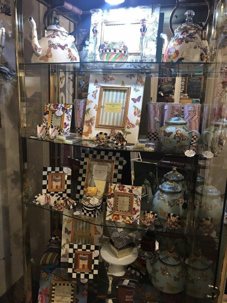Collectible Gifts Cuba, NY