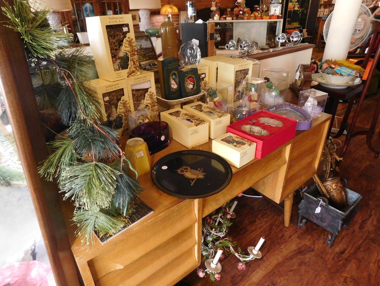 Vintage Items Olean, NY