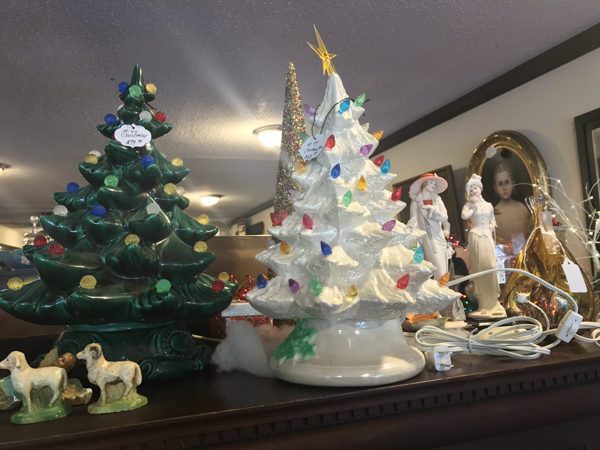 Collectible Gifts Olean, NY