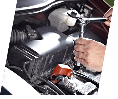 Motor Mechanic Services in Miami