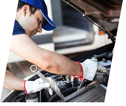 Qualified 4wd Mechanic in Miami