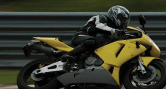 motorbike expert