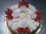torte compleanno, torte per lauree, torte per ricorrenze