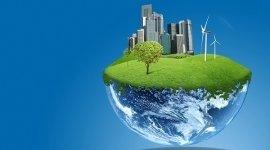 bio edilizia, edilizia sostenibile