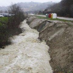 sicurezza fluviale