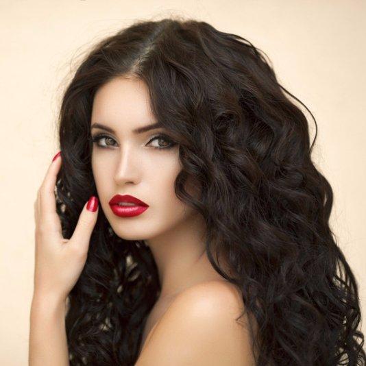 Alopecia solutions