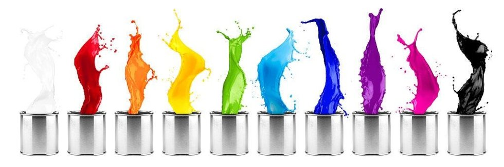 bottega colore