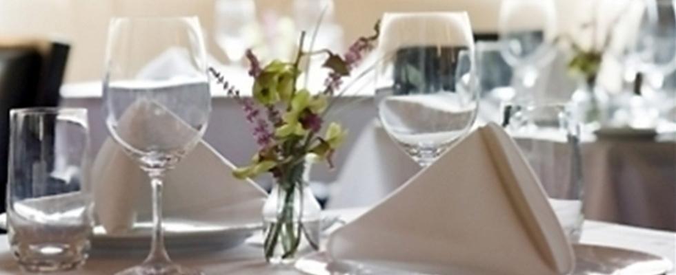 Ristorante tipico, ristorante rieti, ristorante al centro italia