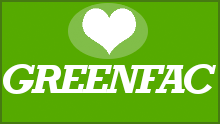 Greenfac Quarona