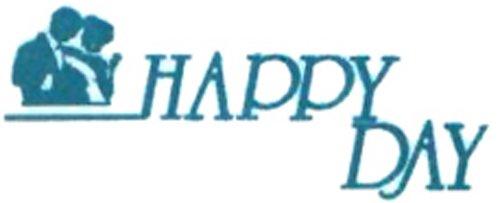 HAPPYDAY-LOGO