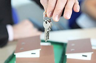 Home Buyer Mortgages