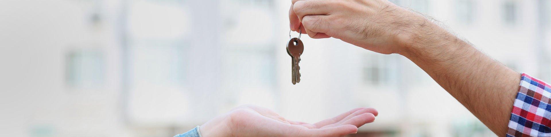 Bristol Mortgages Online